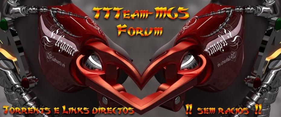 Forum gratis : TTTeam-MGS Forum - Portal Logo_l15