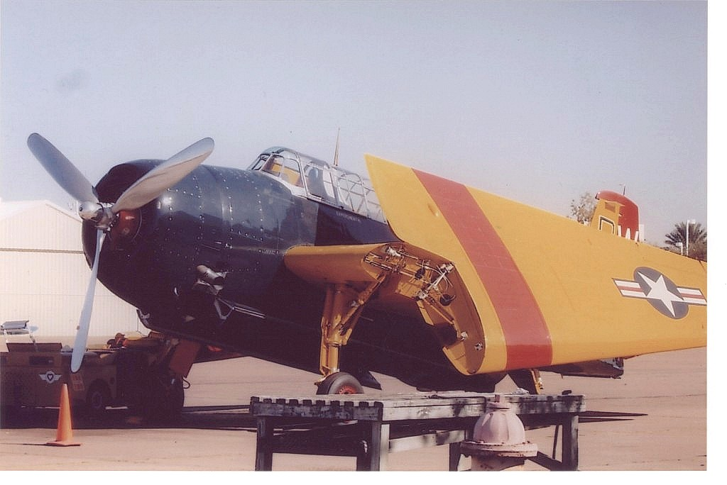 Lone Star Flight Muséum ................Galvestone Texas Mirage42