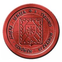 [RP fermé] Réponse ducale aux demandes d'allégeance (24.01) Sceau_10