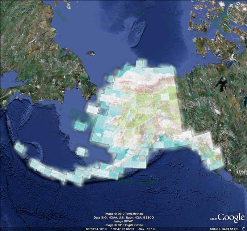 ALASKA au 1/24 000 - USGS Topo Maps [Surcouche / Overlay pour Google Earth] Alas10