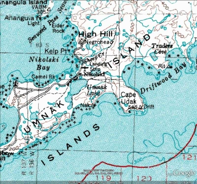 ALASKA au 1/24 000 - USGS Topo Maps [Surcouche / Overlay pour Google Earth] Alas_210
