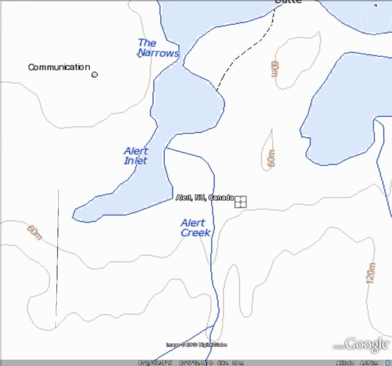 TOPORAMA du Canada [Surcouche / Overlay pour Google Earth] Alert_11