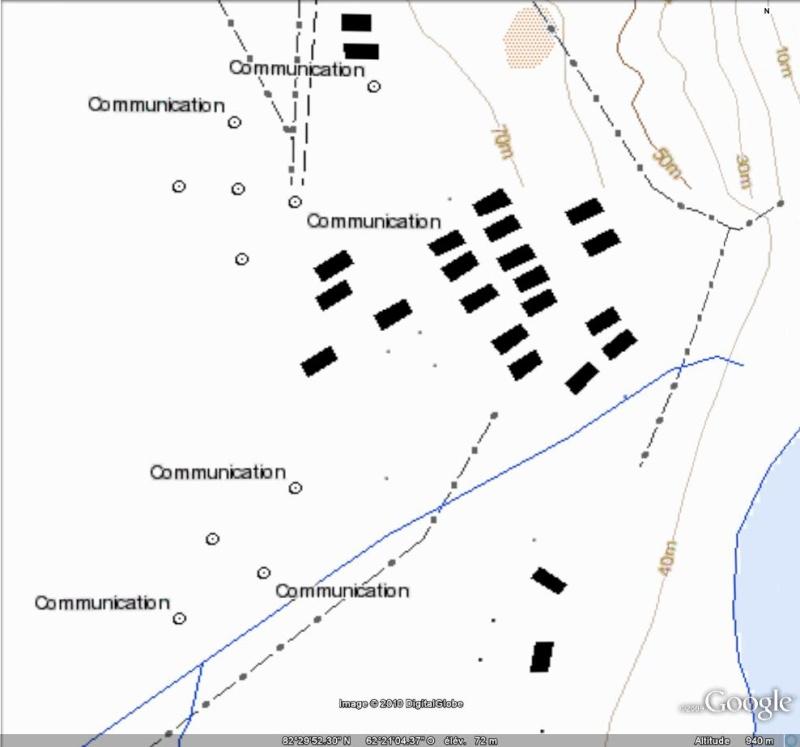 TOPORAMA du Canada [Surcouche / Overlay pour Google Earth] Alert_13