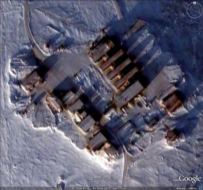 TOPORAMA du Canada [Surcouche / Overlay pour Google Earth] Alert_15