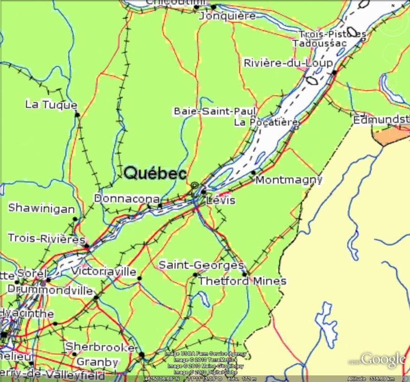 TOPORAMA du Canada [Surcouche / Overlay pour Google Earth] Alert_16