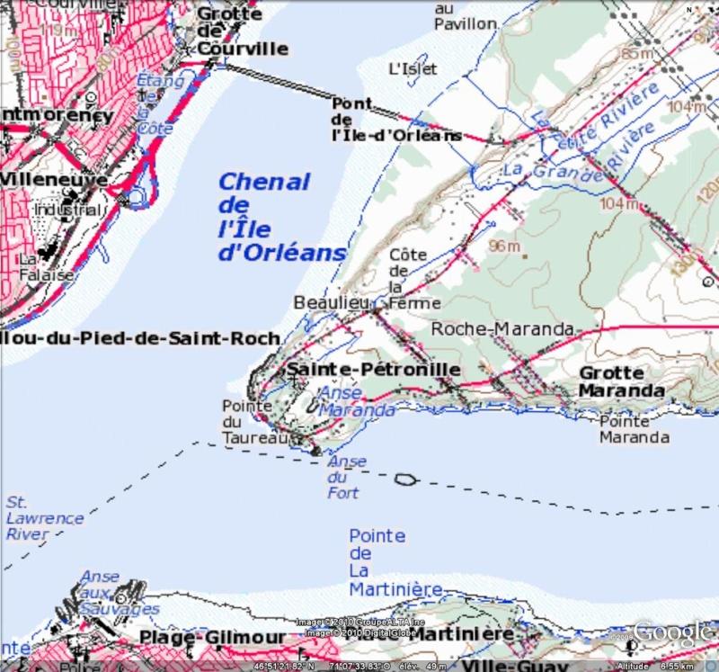 TOPORAMA du Canada [Surcouche / Overlay pour Google Earth] Alert_18