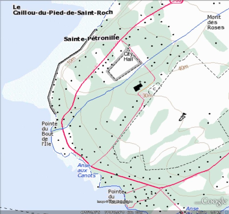 TOPORAMA du Canada [Surcouche / Overlay pour Google Earth] Alert_19