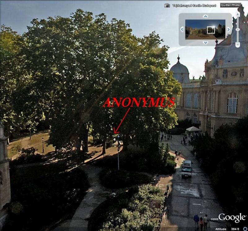 La Pietà - Stavovske Divadlo - Prague - République Tchèque Anonym13