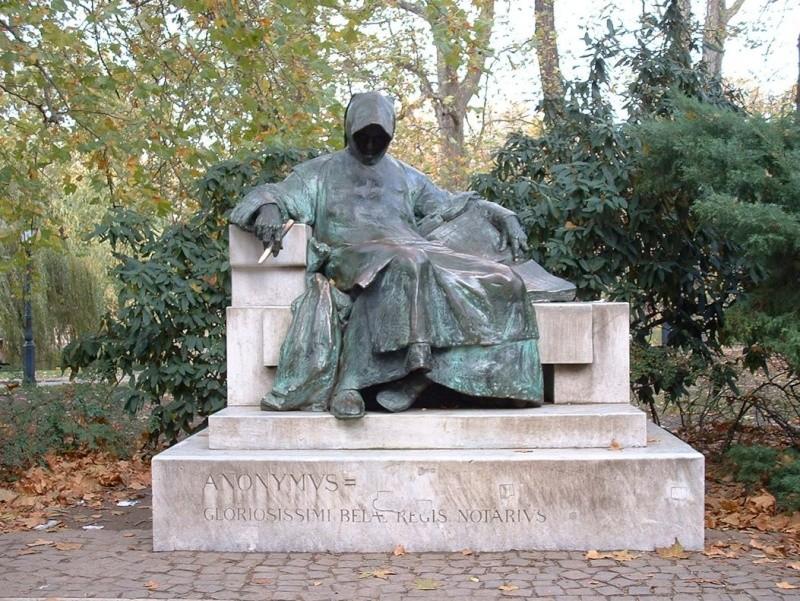 La Pietà - Stavovske Divadlo - Prague - République Tchèque Captu105