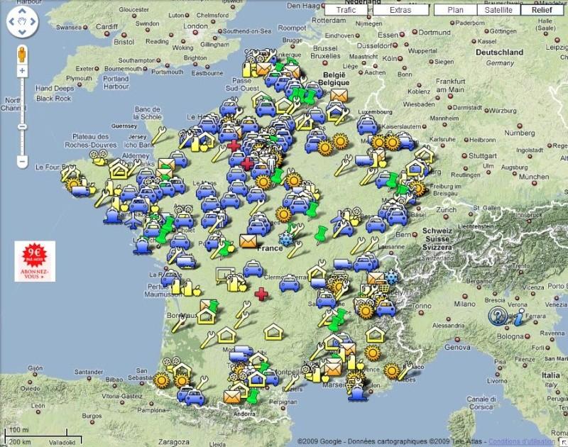 Les MASHUPS utilisant Google Maps - Page 2 Captu142