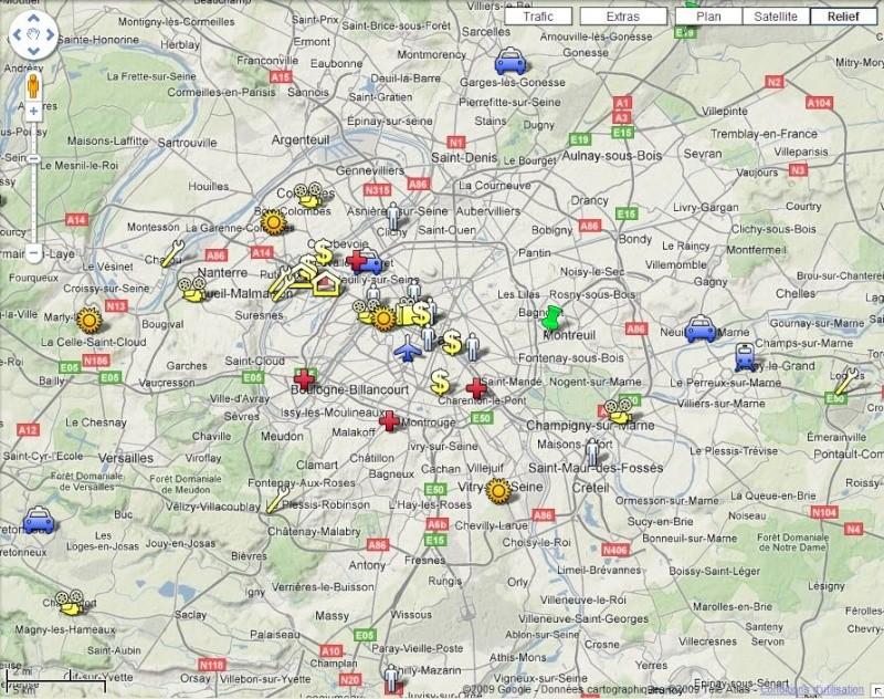 Les MASHUPS utilisant Google Maps - Page 2 Captu143