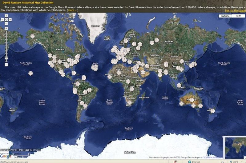 Les MASHUPS utilisant Google Maps - Page 2 Captu146