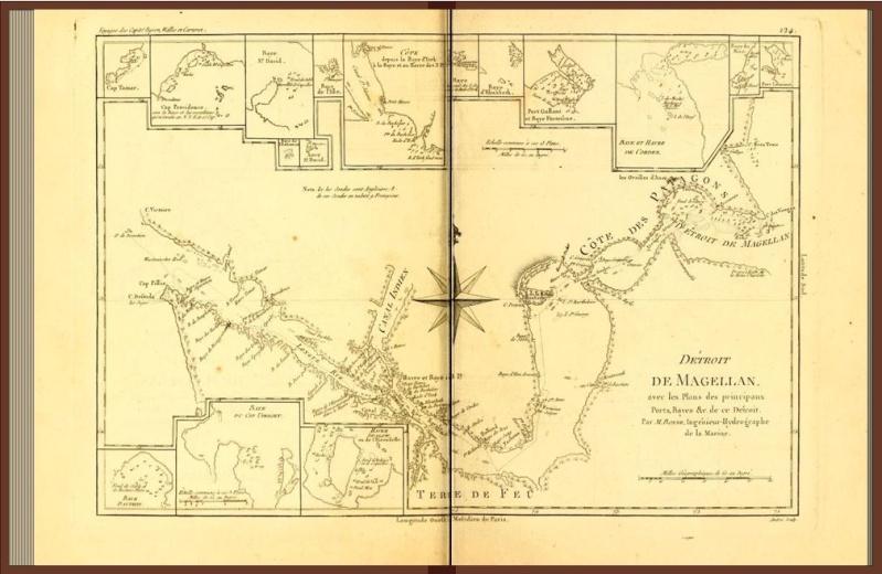Atlas Encyclopédique de Bonne et Desmarest (2 volumes) Captu167