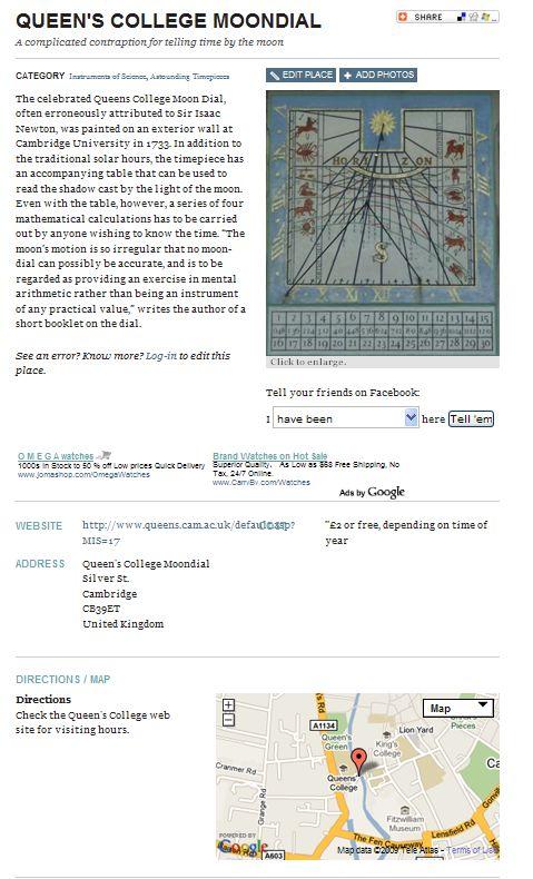 Les MASHUPS utilisant Google Maps - Page 2 Captu197