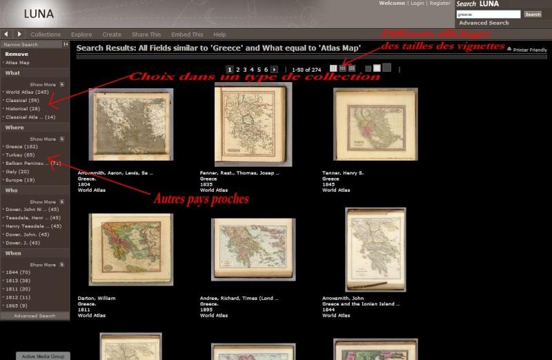 La magie des cartes historiques de Rumsey  Captu214