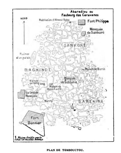 La magie des cartes historiques de Rumsey  Captu216