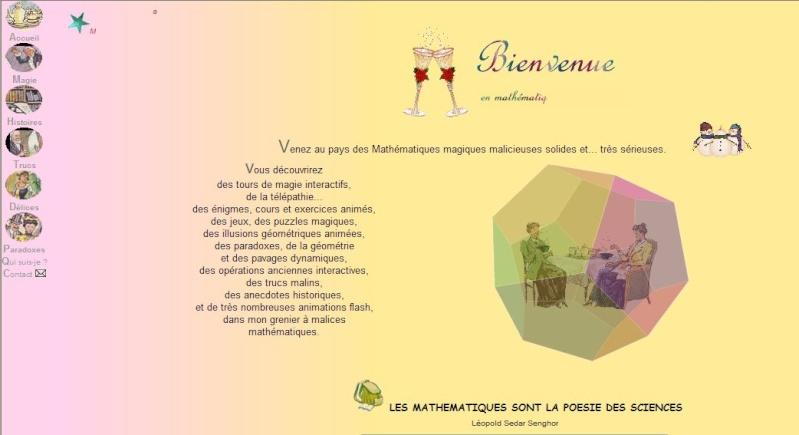 Mathématiques magiques Captu222
