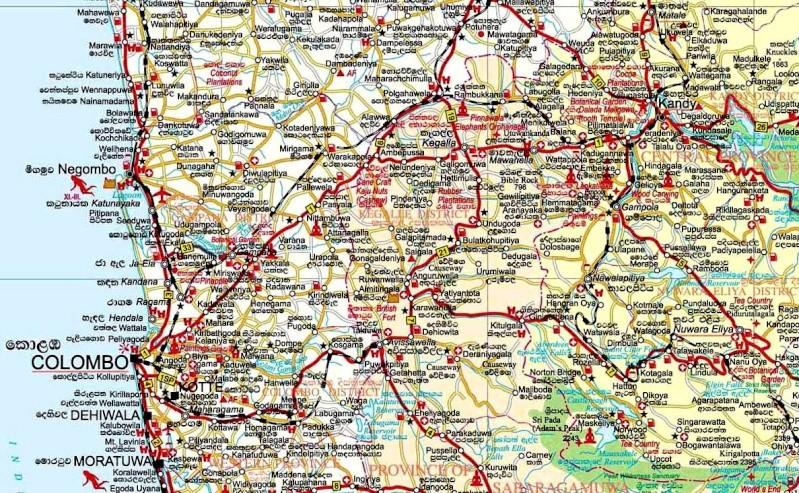 Carte Géographique Détaillée De La Gironde | My blog