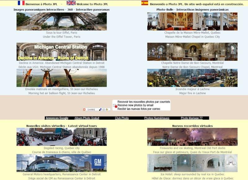Les photos panoramiques de PhotoJPL.com Captu248