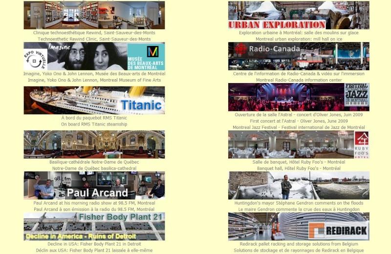 Les photos panoramiques de PhotoJPL.com Captu250