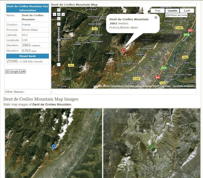 Les MASHUPS utilisant Google Maps - Page 2 Captur64