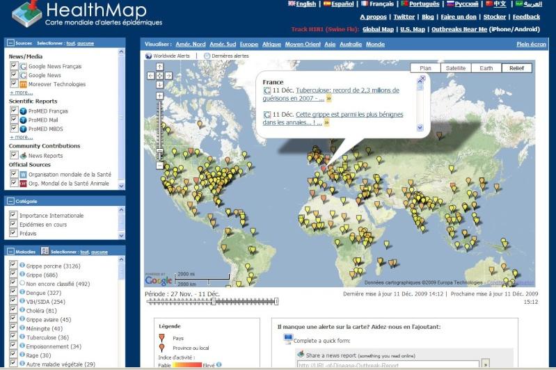 Les MASHUPS utilisant Google Maps - Page 2 Captur75