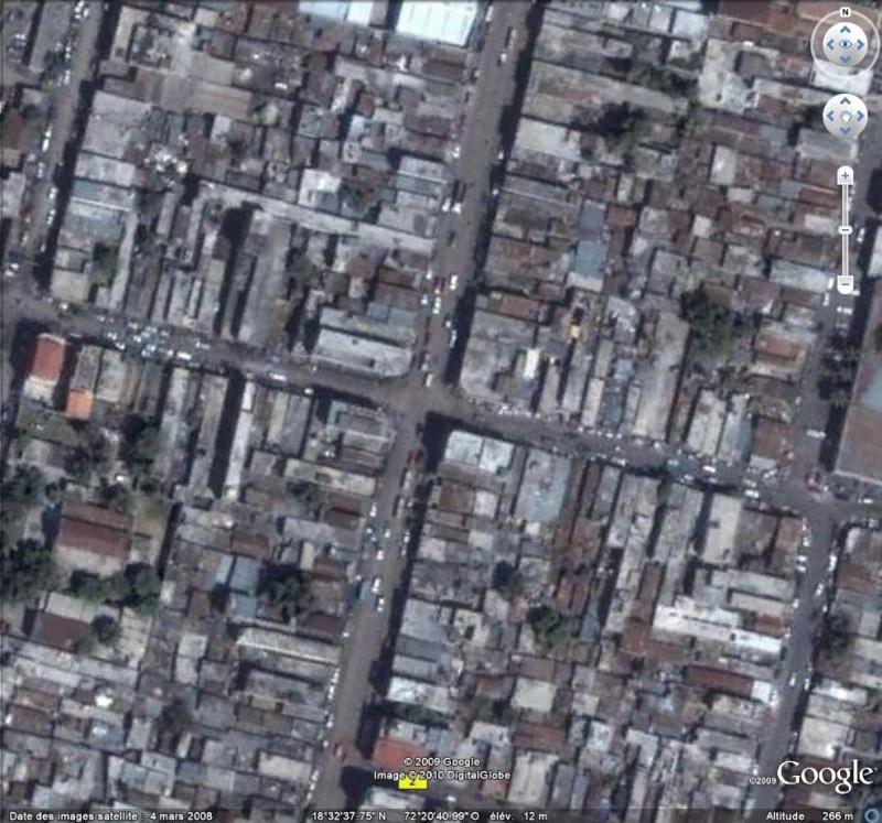Tremblement de terre en Haiti de janvier 2010 [Surcouche / Overlay pour Google Earth] Haiti110