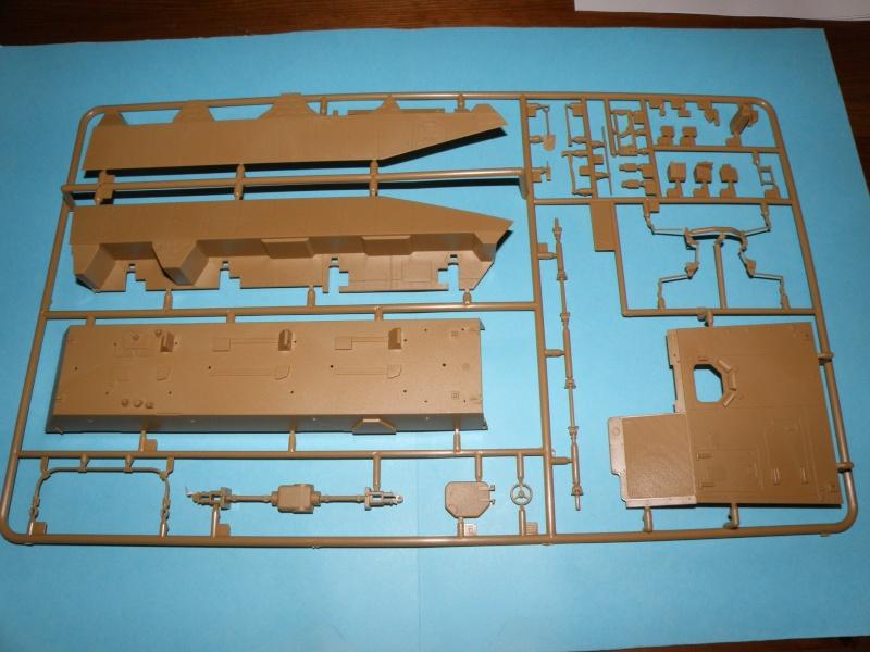 review kit VBCI Heller 1/35e Pc130013