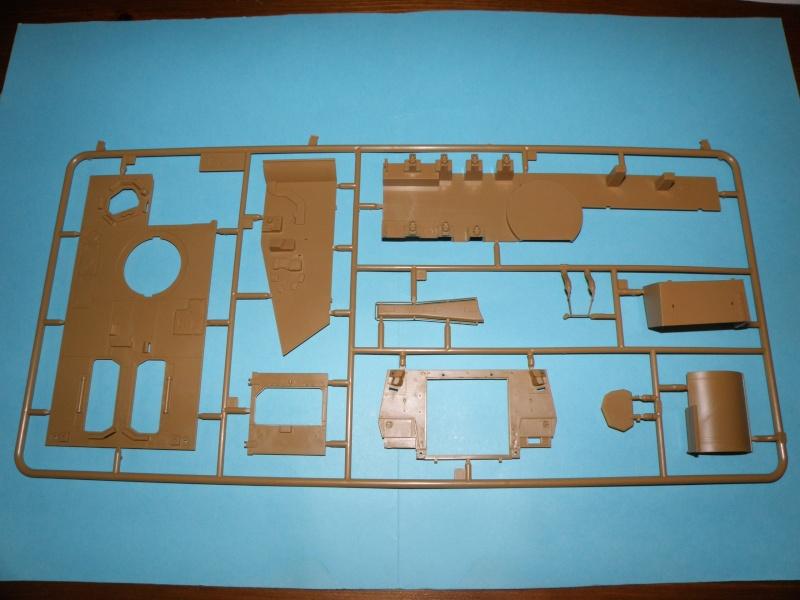review kit VBCI Heller 1/35e Pc130014