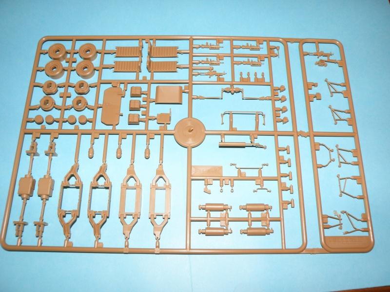 review kit VBCI Heller 1/35e Pc130015
