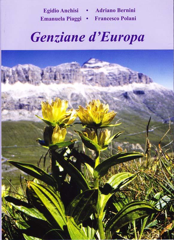Gentiane Gentia10