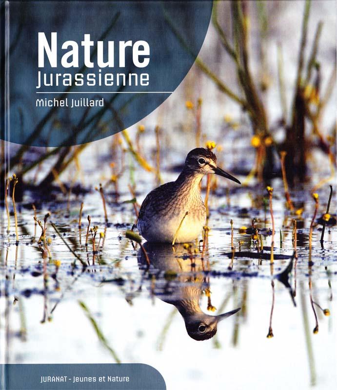 Nature jurassienne Juilla10