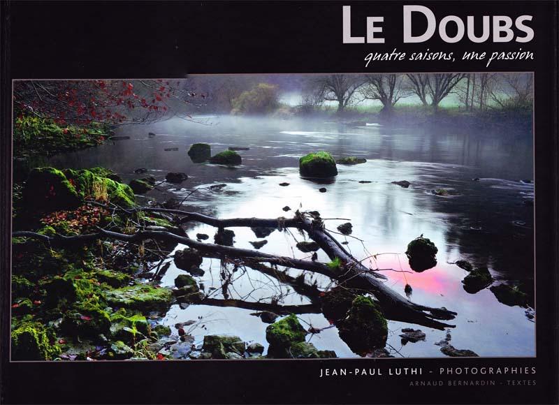 Doubs Le_dou10