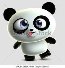 Dollhousse: Du nouveau ! Panda_10