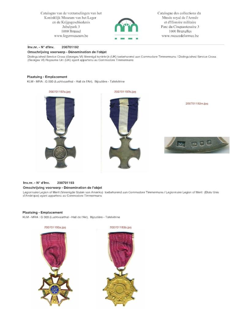 Les Amis de la Section Marine du Musée Royal de l'Armée Vols-m10