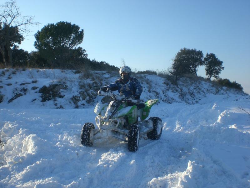 neige chez viti Cimg0017