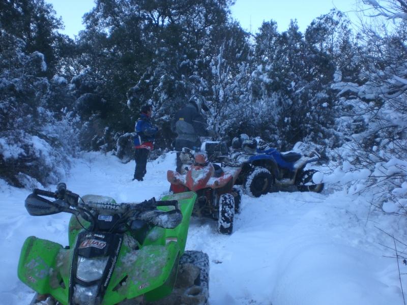 neige chez viti Cimg0019