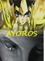 Quelques petits truc! Ayoros11