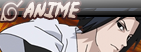 Naruto Cross Rol - Portal 2.0 20rpny10