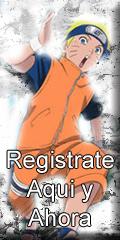 Naruto Cross Rol - Portal 2.0 Boton110