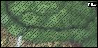 Aldea de la Cascada