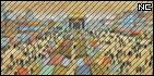 Feria de Korosawa