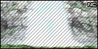 Gran Catarata