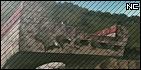 Ruinas de Puente Miniu