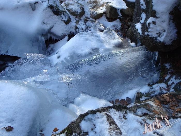La Cascade du Hohwald Dsc01610