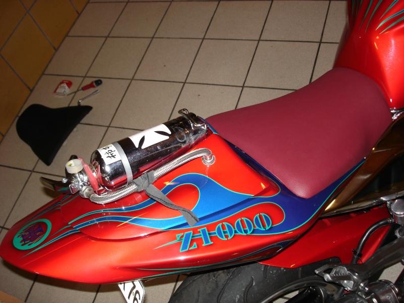HOMMAGE A PUNTO06 Dsc05710