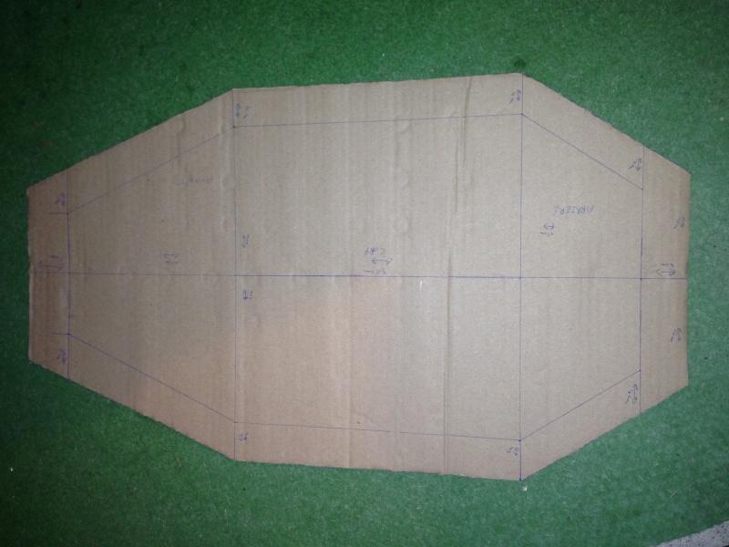 Projet aéroglisseur  Img_0315