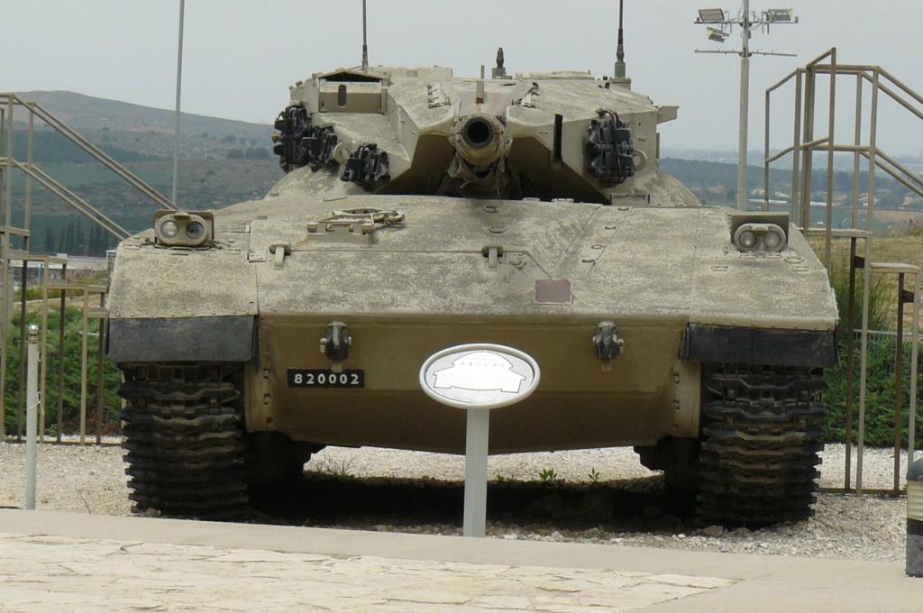 Israël P1530810