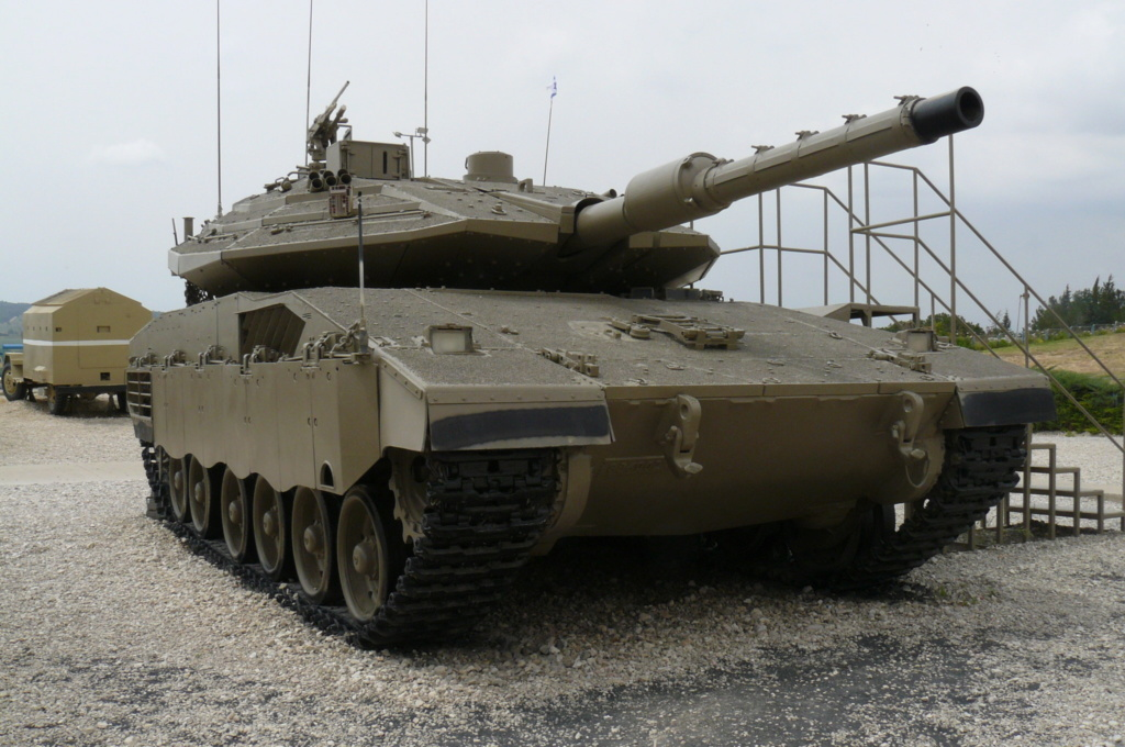 Israël P1540010