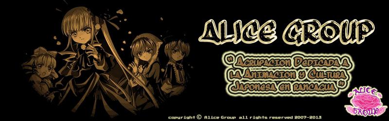 Foro gratis : Alice Group Aliceu10